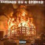 Dre – Captured On A iPhone