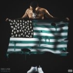 G Herbo – Real One ft. Lil Durk