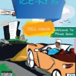 Ice Kris – Tell Mama