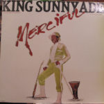 King Sunny Ade – Merciful God (Complete Album)