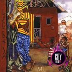 Lagbaja – Side By Side