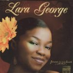 Lara George – Forever In My Heart (Remix)