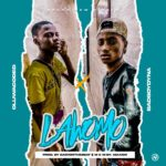 Oluwacoded ft. Badboydyna – Lawomo