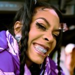 Rico Nasty – Dirty