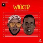 Seth ft. Duncan Mighty – Wicked