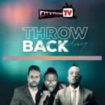 Throwback Thursday Terry G and More