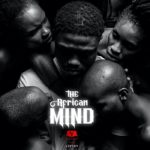 [Download EP] Vector – The African Mind (Zip)