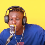 Zlatan – Show Off Freestyle