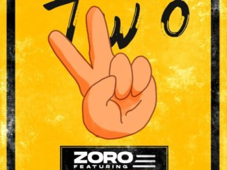 Zoro ft. Mayorkun – Two Remix