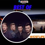Westlife & Diana Ross – When You Tell Me That You Love