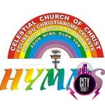 Celestial Church Of Christ — Forgiveness (Hymns Project)