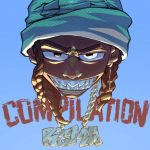 Download Rema – Compilation (EP)