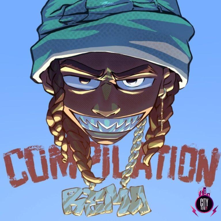 Download Rema – Compilation EP