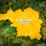 Atleast 21 people have been reportedly killed in Kaduna