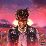 Juice WRLD – Been Through This ft. Miley Cyrus