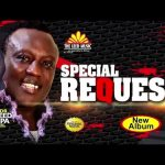 Saheed Osupa – Special Request