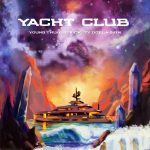 Strick – Yacht Club ft. Young Thug Ty Dolla ign