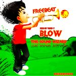 Tesco T – Blow (Instrumental)