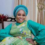 Tope Alabi – 2nd Ministration At Praise The Almighty 2021