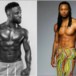 Meet These 5 Handsome Nigerian Celebrities That Are Bachelors