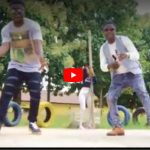 Official Video : WalexMedia ft. Dannex – Why