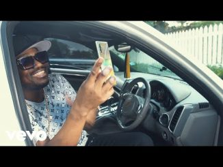 Busy Signal – Clear Your Mind