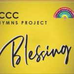 CCC Hymns – Blessing (Full Album)