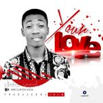 Clinton Vocal – Your Love (Prod. Ivin)