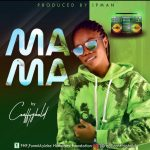 Conffyghold – Mama