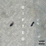 Cordae – Gifted ft. Roddy Ricch