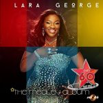 Lara George – Higher (Medley 5)