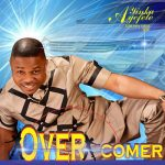 Download Yinka Ayefele – Overcomer (Complete Album)