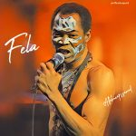 Fela Kuti — Trouble Sleep Yanga Wake Am