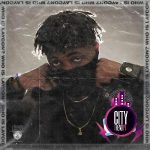 Download Laycon – Who is Laycon? (Complete EP)