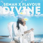 Semah X Flavour – Turn By Turn