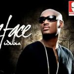 2face – My Love ft. VIP