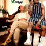Alicia Keys ft. Diamond Platnumz — Wasted Energy