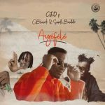 CEO ft. C Blvck & Small Baddo – Ayefele