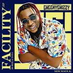 Cheekychizzy – Facility (Remix) ft. Wande Coal & Peruzzi