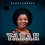 Bukola Bekes – You Are Good Jesus
