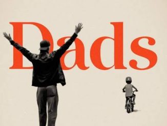 Download Dads 2020