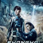 Download Shanghai Fortress (2019)