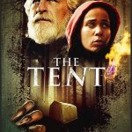 Download The Tent (2020)