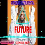 Gentle Boy – Selebobo X Tekno Type Beat 2020 (Instrumental)