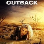 Download Outback (2020)