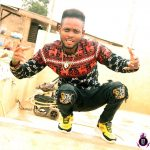 [Download Video] Professional – Orin Tayin (Official Video)