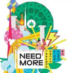 Reekado Banks – Need More (Instrumental)