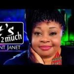Saint Janet – Unlimited Fun