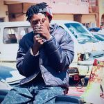 Small Baddo – Over Hype (Mohbad Cover)