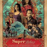 Download Super Deluxe (2019) – Bollywood Movie